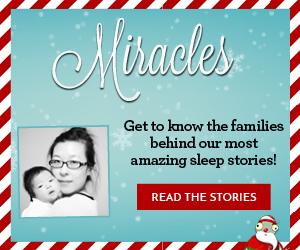 Miracles 2016