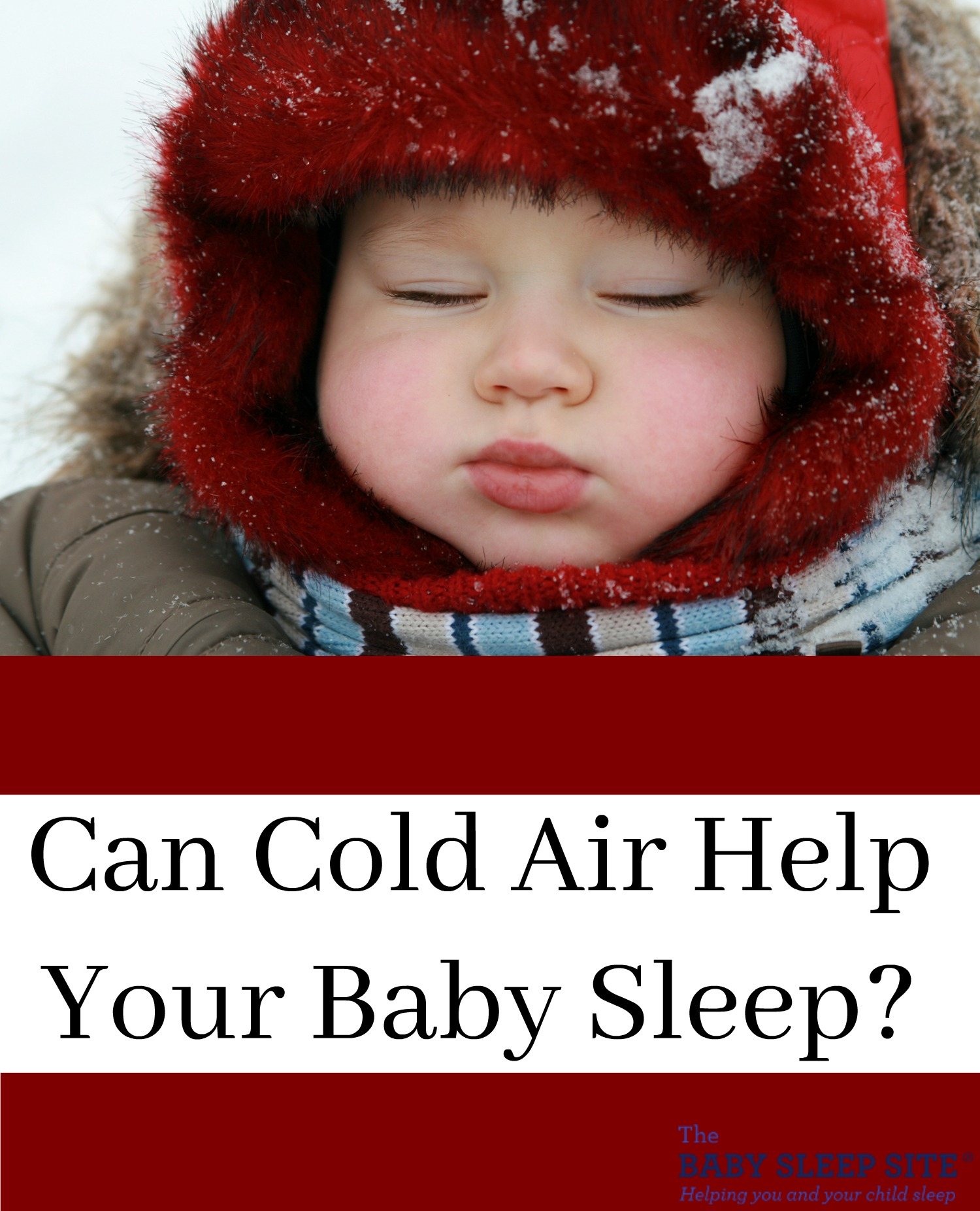 can-cold-air-help-baby-sleep-longer