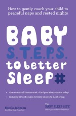 Cover_Baby_STEPS_to_Better_Sleep_small