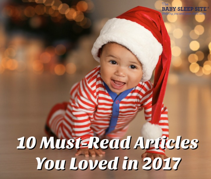 10 Must-Read Articles You Loved in 2017 (#9 Was So Popular!)