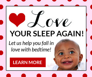 Love Your Sleep