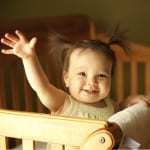 How To Help Your FOMO Baby Sleep