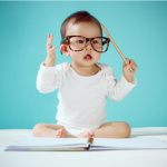 How To Avoid Common 'Babywise' Pitfalls