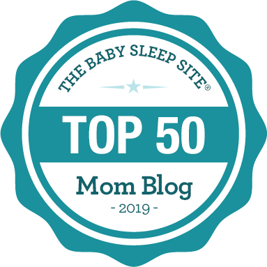 Top 50 Mom Blogs You Need To Check Out So You Know You're Not Alone