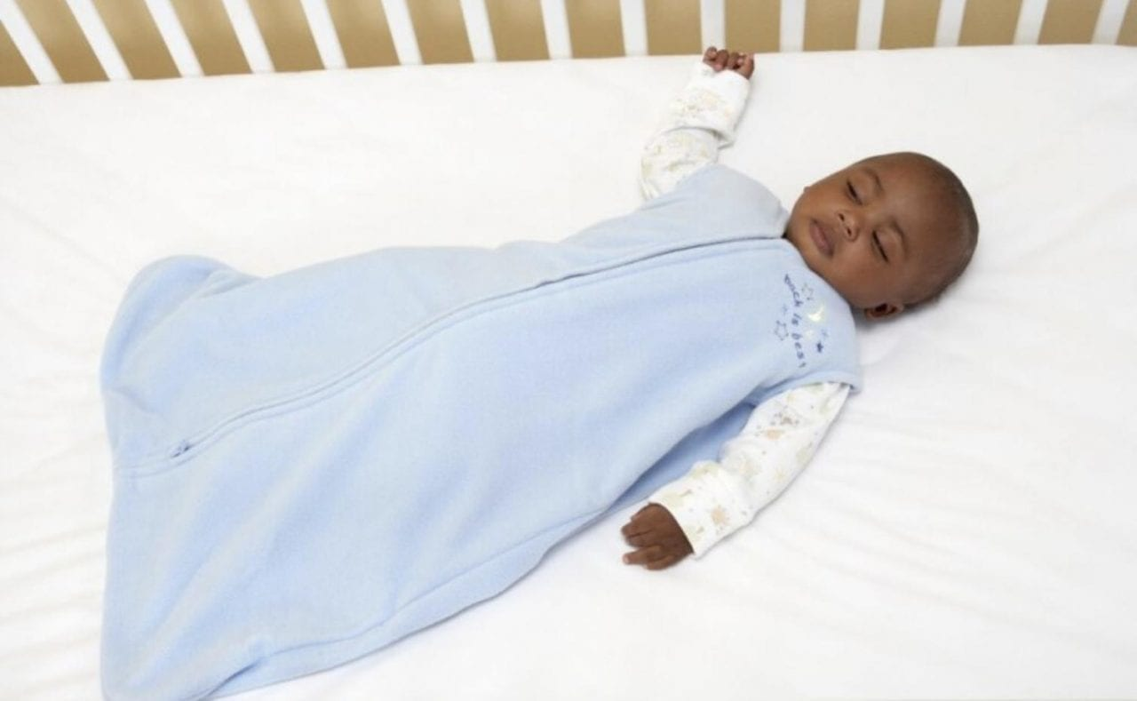 Shedding Light on Sleep, Swaddling & Hip Dysplasia: Why the Most Common Birth Abnormality Still Puzzles Physicians & Baffles New Parents